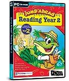 Jump Ahead Read Year 2 (PC)
