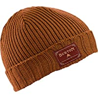Burton Boys Gringo Beanie, Maui Sunset, One Size