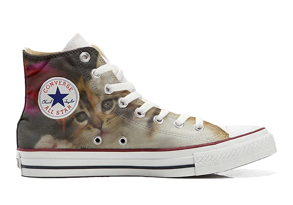 mys Chuck Taylor, Chaussons montants homme