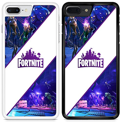 amazon com fortnite zombie monsters custom designed printed phone