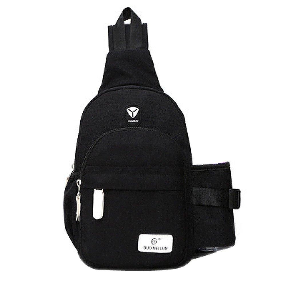 Amazon.com: Aelicy Women Handbag Shoulder Bag Tote Ladies ...