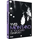 Yves Montand de toujours