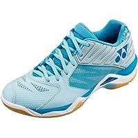 Yonex Comfort Z 女士羽毛球网球室内球鞋