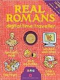 Real Romans (Digital Time-traveller)