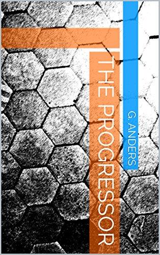 The Progressor