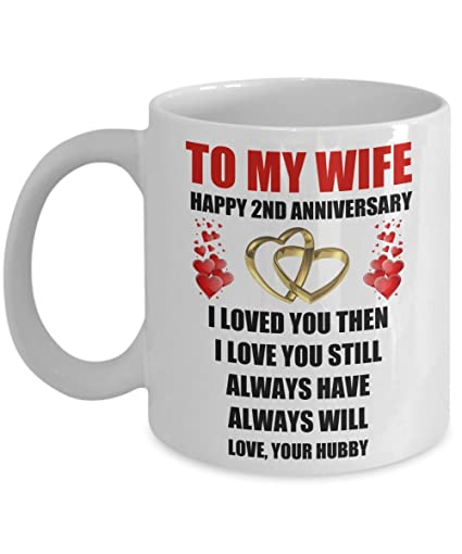 2 years dating before marriage