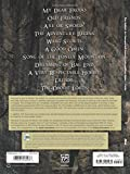 The Hobbit -- An Unexpected Journey Instrumental Solos for Strings: Violin, Book & CD (Pop Instrumental Solo Series)
