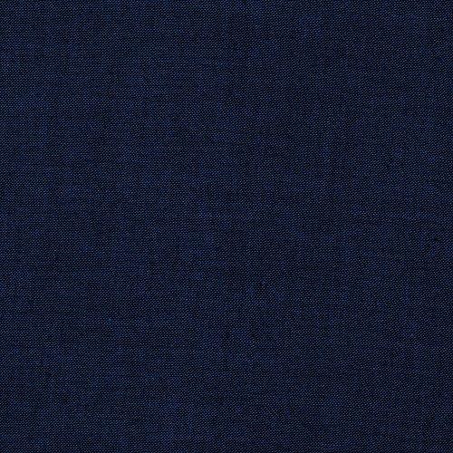 Jean Fabric - 5
