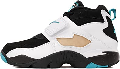 Nike 309434-013 Men AIR Diamond Turf