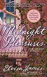 Midnight Pleasures, Eloisa James, 0440234573