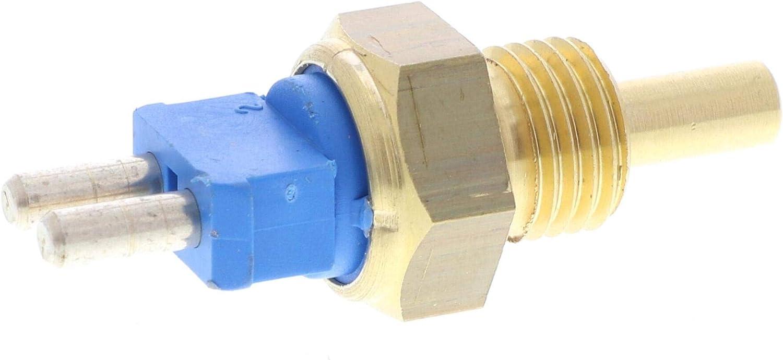 K/ühlmitteltemperatur Vemo V30-72-0122 Sensor
