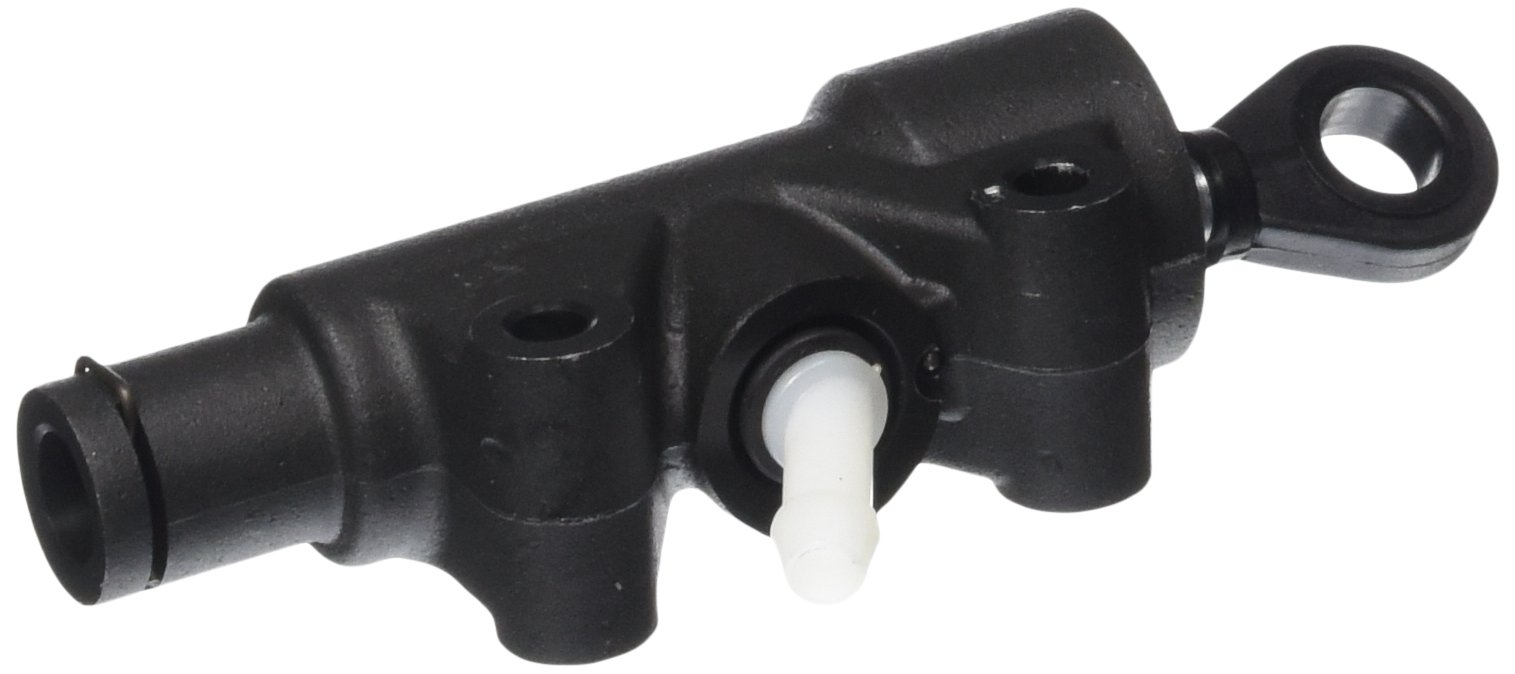 Centric Parts 136.34012 Clutch Master Cylinder