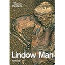 Lindow Man (People in Focus)
