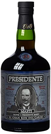 recipe: el presidente rum [9]