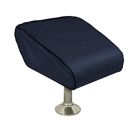 Cool Qees Boat Seat Cover Boat Folding Seat Cover Weather Resistant Speedboat Seat Dust Cover Seat Storage Cover Waterproof Pontoon Boat Seat Chair Alphanode Cool Chair Designs And Ideas Alphanodeonline