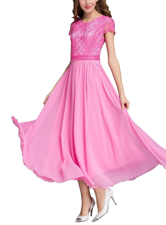 Contemporáneo Vestidos De Fiesta Utah Componente - Colección de ...