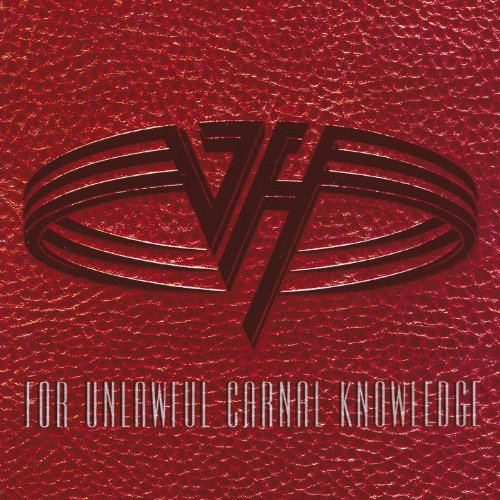 (For Unlawful Carnal Knowledge)