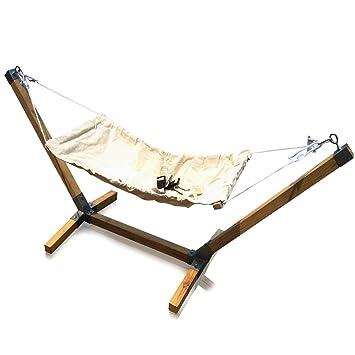 schaukel mit gestell zj13 hitoiro. Black Bedroom Furniture Sets. Home Design Ideas