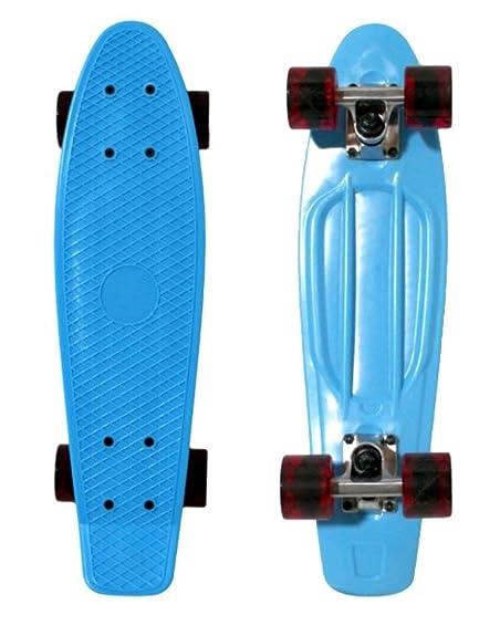 Cheap penny board buying guide longboardaz