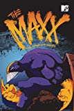 Maxx: Complete Series [Import]