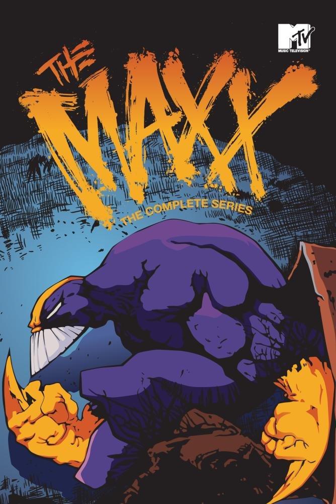 Resultado de imagen de maxx