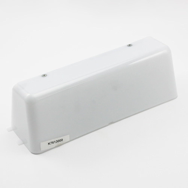 Broan-Nutone Sntk7504000 Lens