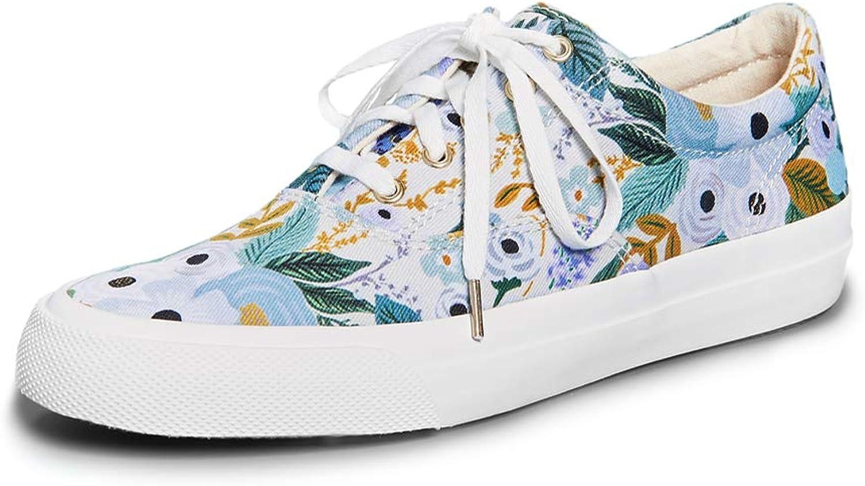 Keds Women's x Rifle Paper Co. Garden Party Sneakers