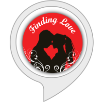 Finding Love – Du bestimmst den Weg