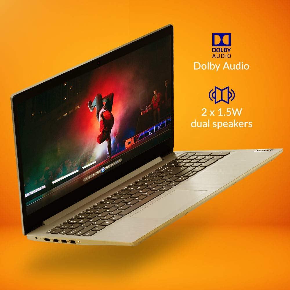 Laptop Under 30000