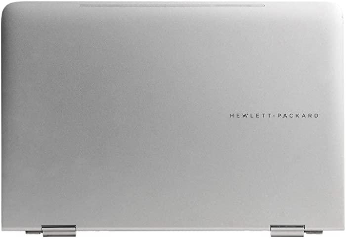 The Best Hp Envy X360 Lcd Back