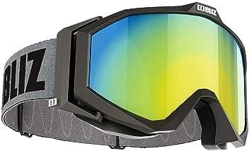 Bliz Edge Vent Mutli OTG Goggles 58867250990