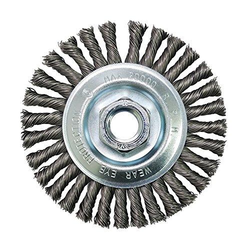 Performance Industries Wheels - 1