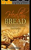 Healthy Breakfast Recipes - Sinfully Delicious (Healthy