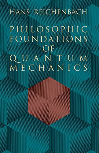 The 6 Best Quantum Physics Books On The Planet