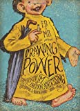 Drawing Power, Various Artists, 1606993992