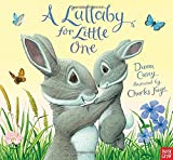 img - for A Lullaby for Little One book / textbook / text book