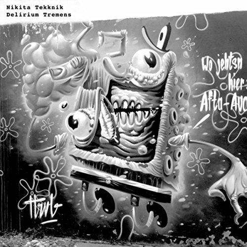 delirium-tremens-original-mix