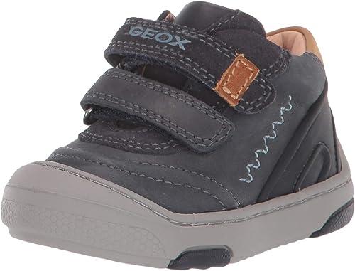 Geox Baby Jungen B Jayj Boy A Sneaker