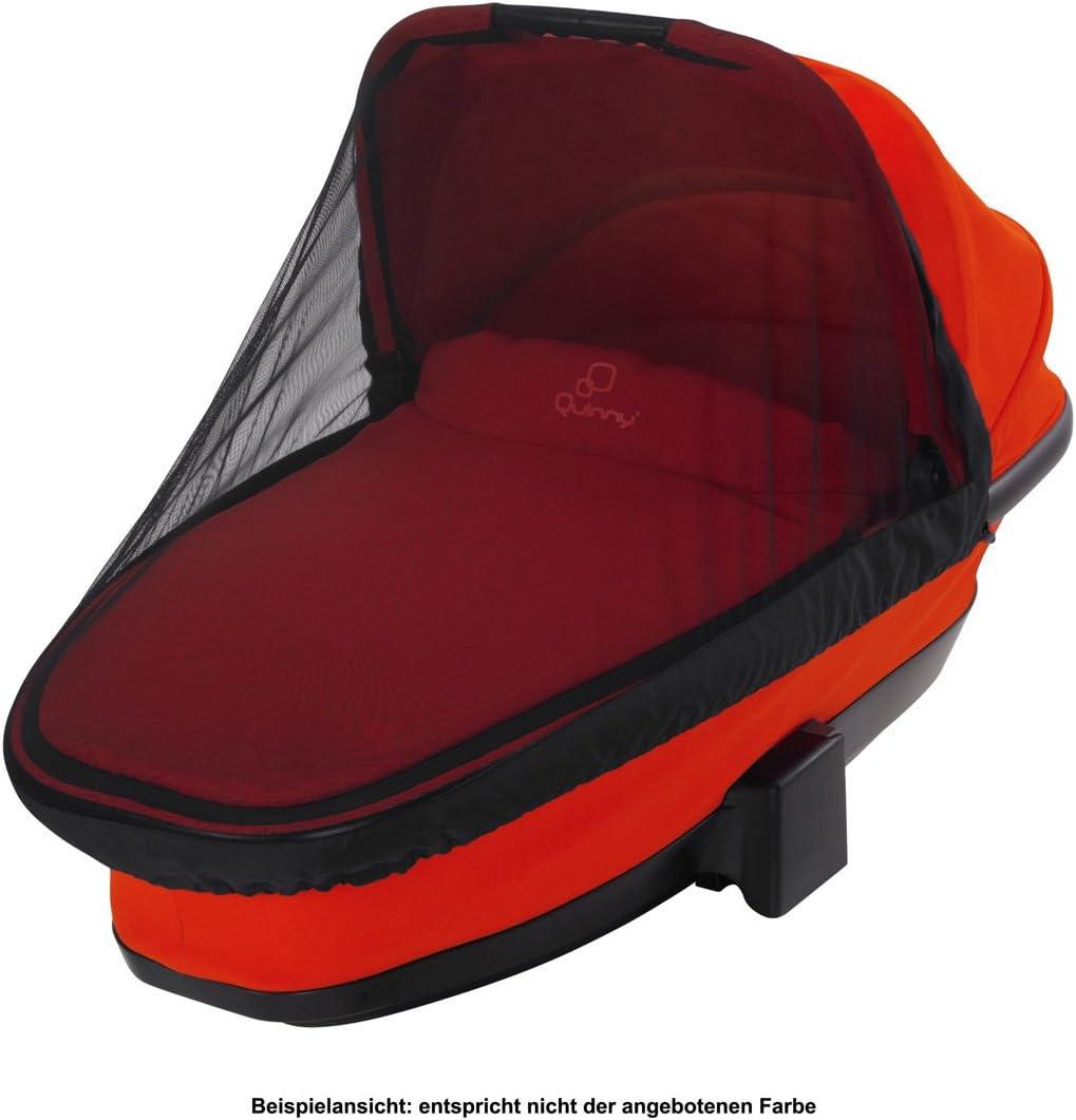 Quinny ES 76909160 Cuco plegable color marr/ón
