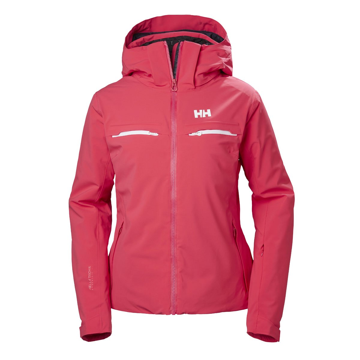 Goji Berry XL Helly Hansen Damen in in W alphelia Jacke