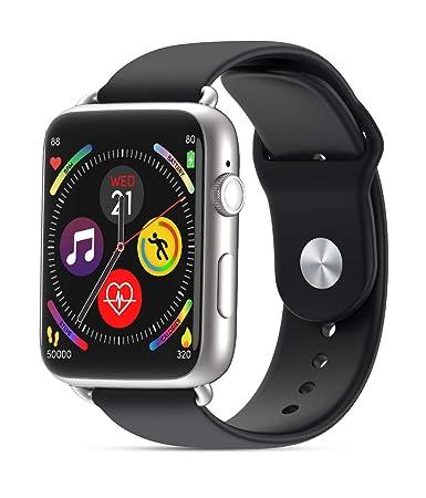 Amazon.com: 4G Smart Watch Android 7.1 1GB/3GB RAM 16GB/32GB ...