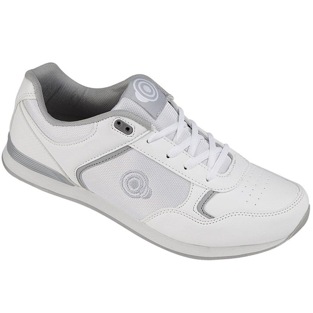 Zapatos de bolos de Material Sint/ético para hombre 36 2//3 Dek Dek