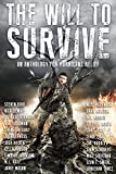 The Will to Survive: A Charity Anthology for Hurricane Relief