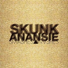 Skunk Anansie – Hedonism (Just Because You Feel Good)