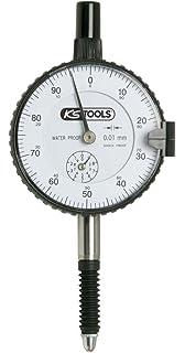 KS Tools 300.0560 Reloj comparador
