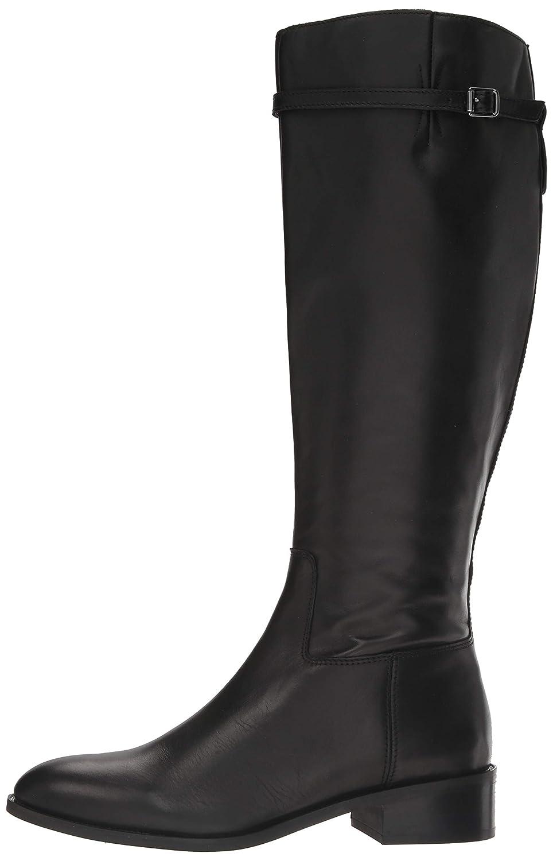 Franco Sarto Womens Belaire Equestrian Boot