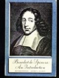 Benedict de Spinoza: An Introduction, Revised Edition