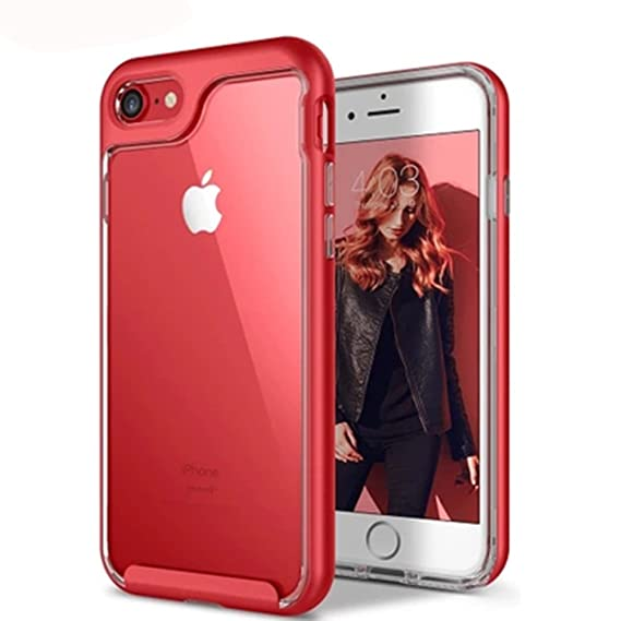 a52c564f2ae6c Image Unavailable. Image not available for. Color  Love Moon6 iPhone 6 7 8  Case