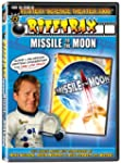 RIFFTRAX: MISSILE TO THE MOON RIFFTRAX:
