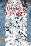 DUENDE NEGRO (Portuguese Edition)